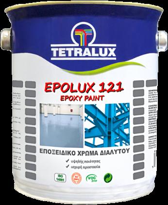 EPOLUX-121