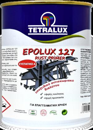 epolux-127-rust-primer