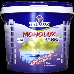 Monolux Hybrid