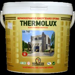 Thermolux Exterior
