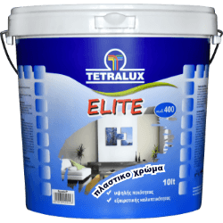 Elite Anti-mold paint