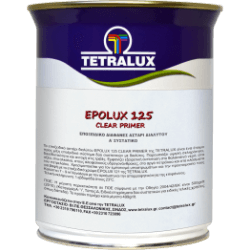Epolux 125