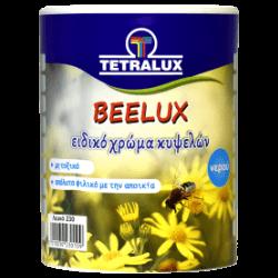 Beelux