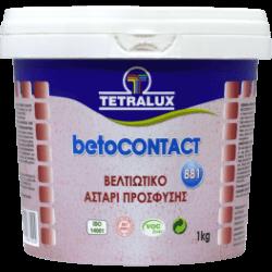 Betocontact