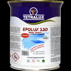 Epolux 120