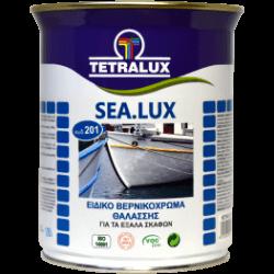 Sea.Lux