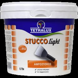 Stuccolight