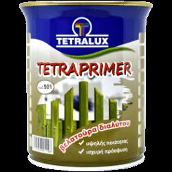 Tetraprimer