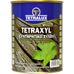 Alkyd base Tetraxyl