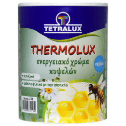 Beehives Themolux