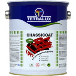 Chassicoat