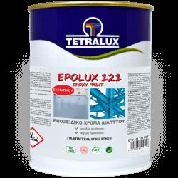 Epolux 121