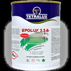 Epolux 116