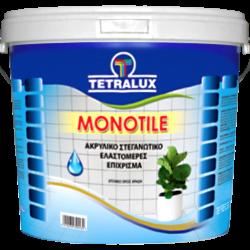 Monotile