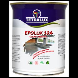 Epolux 126